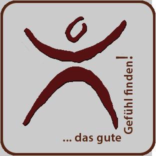 Reflexology.de
